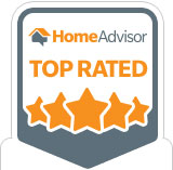 ... Top Rated HomeAdvisor Owens Corning Platinum Preferred Roofing  Contractor
