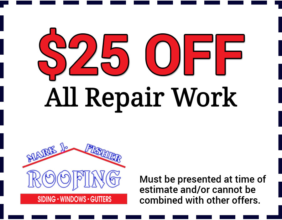 Abington Roofing Company, Allentown Roofing Company, Ambler Roofing  Company, Bethlehem Roofing Company, Blue Bell Roofing Company, Bridgeport  Roofing ...