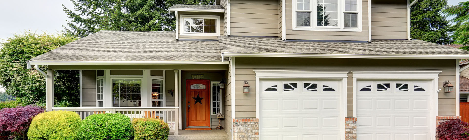 Mark J Fisher Roofing - Quakertown Roofing Company